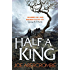 Half a King (Shattered Sea, Book 1)