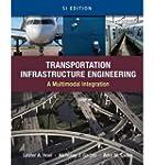 [(Transportation Infrastructure Engin...