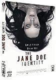 The Jane Doe Identity [Blu-ray]
