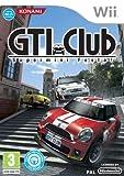 Cheapest GTI Club Supermini Festa on Nintendo Wii