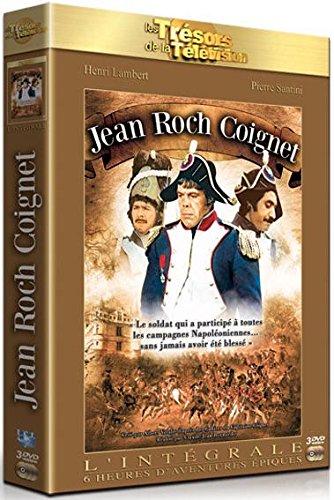 Jean Roch Coignet - L'intégrale
