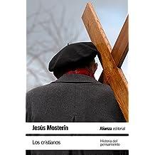 Los cristianos (El Libro De Bolsillo - Humanidades)