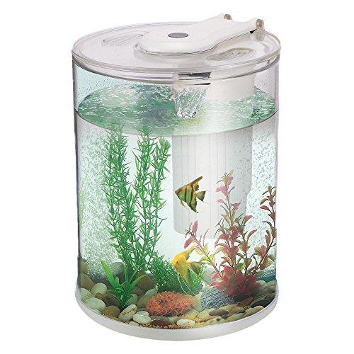 Filtres aquarium mini for Filtre petit aquarium