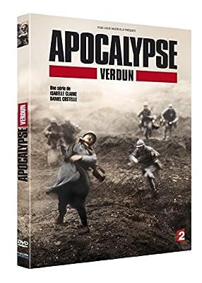 Apocalypse Verdun