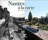 Nantes à la carte