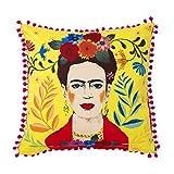 Talking Tables Frida Kahlo