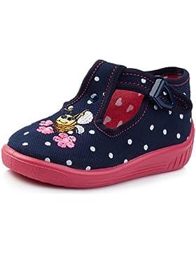 Ladeheid Zapatillas Para Niños LARW001