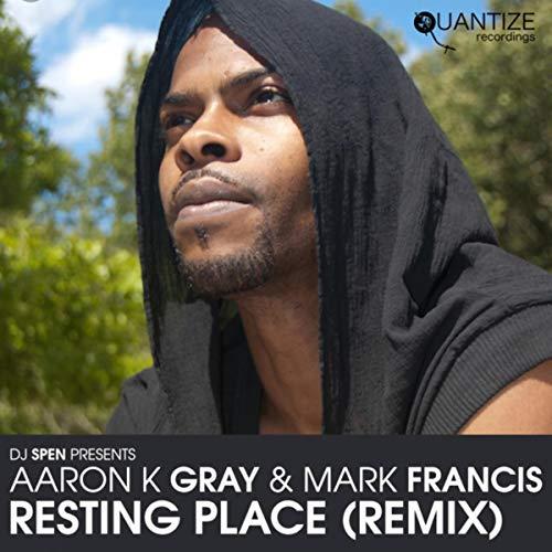Resting Place (Mark Francis Remix) Francis Place