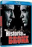 Una Historia Del Bronx [Blu-ray]