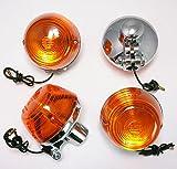 Blinker Set Emgo 65-36110