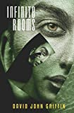 Infinite Rooms: The psychological thriller that will blow your mind