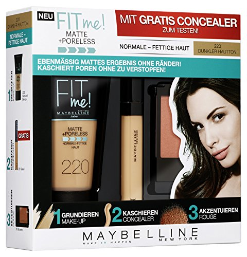 maybelline-new-york-set-matt-und-poreless-make-up-220-master-heat-blush-50-1er-pack-1-x-3-stuck-dunk