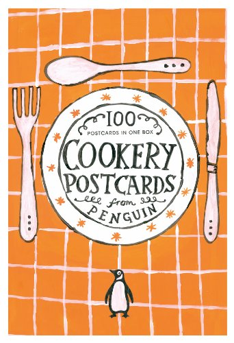 Cookery-Postcards-from-Penguin-100-Cookbook-Covers-in-One-Box