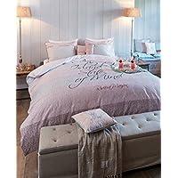 Suchergebnis Auf Amazonde Für Riviera Maison Bettwaren