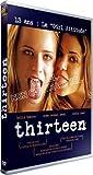 "Afficher ""Thirteen"""