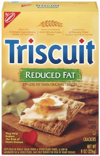 triscuit-reduced-fat-8-ounce-by-triscuit