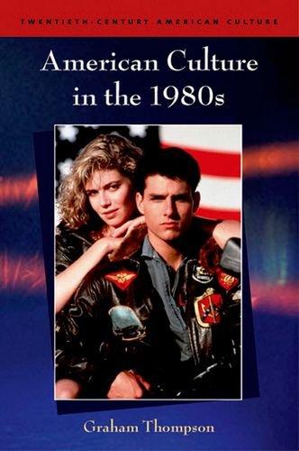 american-culture-in-the-1980s