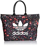 Adidas Originals BS Moscow Women's Shopper Tote Bag