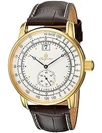 Reloj Burgmeister para Hombre BM333-285
