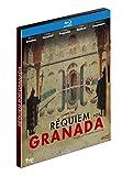 Réquiem Por Granada [Blu-ray]