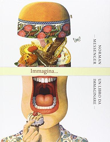 Zoom IMG-3 immagina ediz illustrata