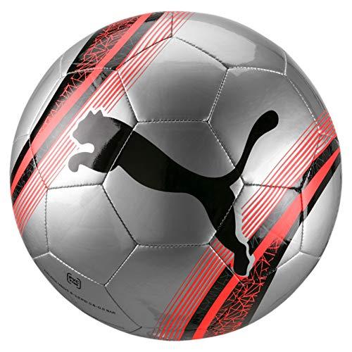 PUMA Big Cat 3 Ball Balón de Fútbol