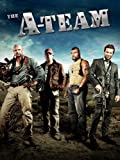 The A-Team [OV]