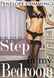 Step in my Bedroom (Man of the House, Brat, Taboo)