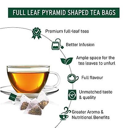 VAHDAM-Vanilla-Matcha-Grner-Tee-100-REINER-japanischer-Herkunfts-Matcha-Teepulver-137x-ANTI-OXIDANTEN-Grner-Tee-zur-Gewichtsreduktion-und-zur-tglichen-Entgiftung-Japans-SUPER-FOOD
