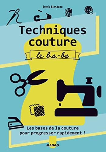"""<a href=""""/node/214"""">Techniques couture</a>"""