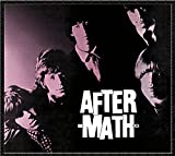 The Rolling Stones: Aftermath (U.K. Version) (Audio CD)