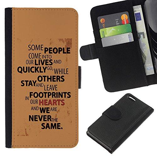 Graphic4You Niedlich Plastic Stars Design Brieftasche Leder Hülle Case Schutzhülle für Apple iPhone 5C Design #12
