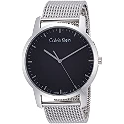 51sfwkN osL. AC UL250 SR250,250  - Migliori orologi di marca in offerta su Amazon sconti 70%
