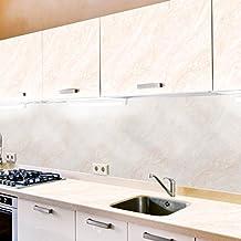 Adhesivos Para Azulejos Bloomma Azulejo Adhesivo Para La Cocina Sala De  Estar Dormitorio PVC Adhesivo Baldosas