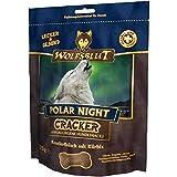 Wolfsblut | Polar Night Cracker | 225 g