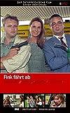 Fink fährt ab - Edition 'Der Österreichische Film' #292