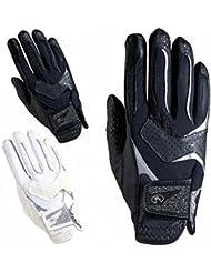 New Roeckl gloves mod. Lara Cura del Cavallo e Scuderia Roeckl