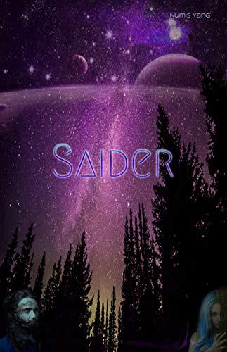 Saider