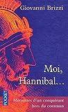 MOI HANNIBAL
