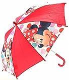 Entzückender Regenschirm