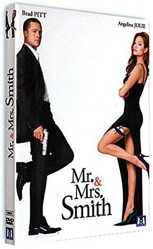 mr-and-mrs-smith-brad-pitt-e