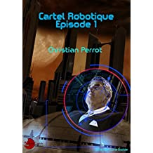 1- Cartel Robotique