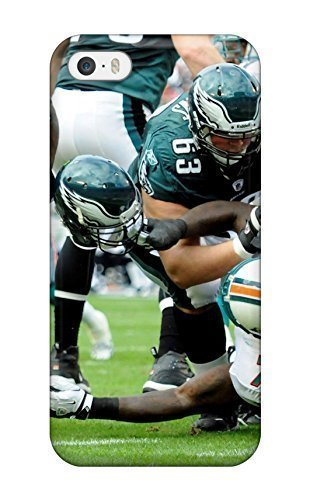 1417431K8274ipod touch49839 philadelphia eagles NFL Sports & Colleges newest iPhone ipod touch4 cases by kobestar