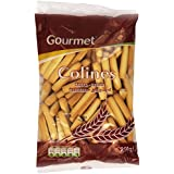 Gourmet - Colines - 250 g