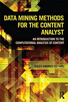 introduction to data mining 1st edition pdf