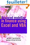 Advanced Modelling in Finance using E...