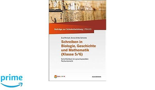 Groß Mathe Klasse 6 Praxis Galerie - Gemischte Übungen ...