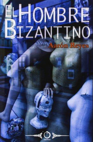 El hombre Bizantino (Uróboro)