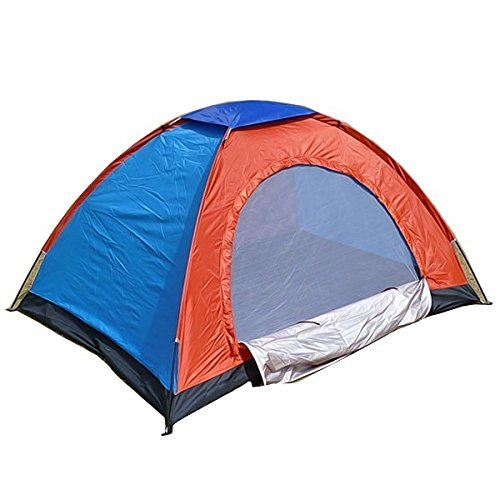 Portable-Tent-For-4-Person-Outdoor-Camping-Outing-Tent-By-Krishyam