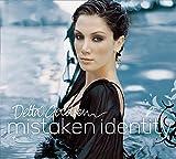 Songtexte von Delta Goodrem - Mistaken Identity